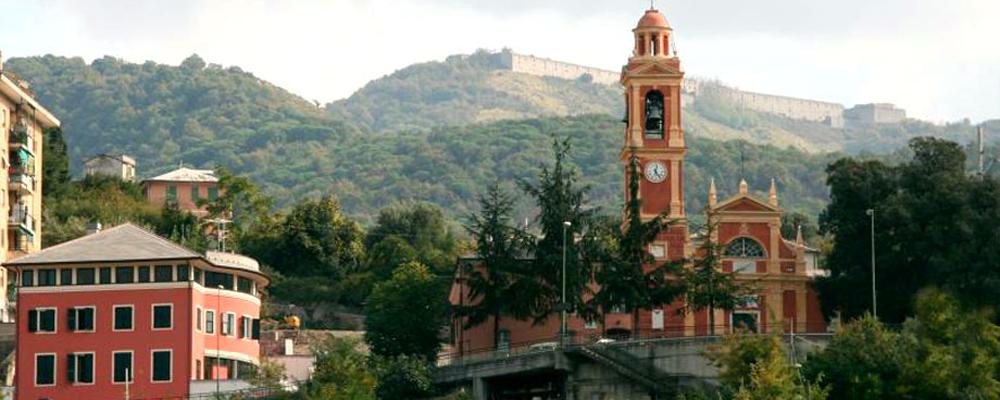 Casa Gaetano Luce