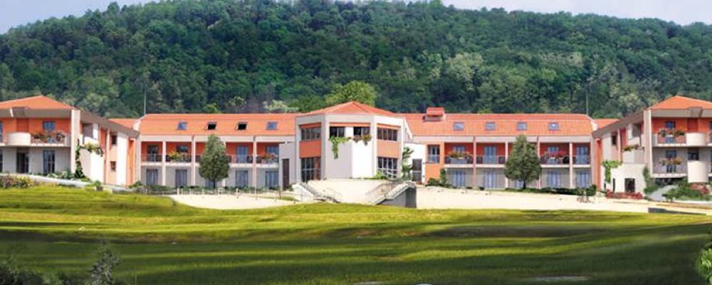 Residenza I Laghi Montorfano
