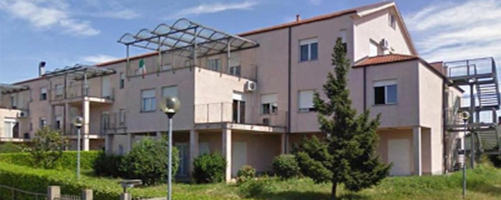 Residenza Ciriè